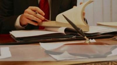 С 1 июня в стране начало действовать упрощенное судопроизводство