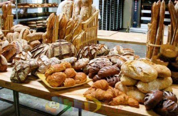 На фестивале в Рассказовском районе пройдёт дегустация коптевского хлеба