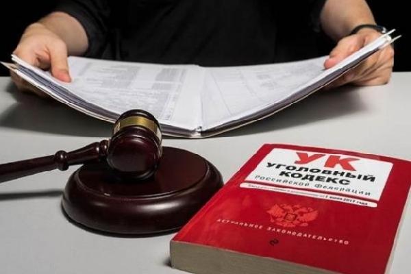 Тамбовская фирма, торгующая лесоматериалами, уклонилась от уплаты налогов на 10 млн рублей