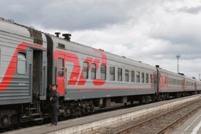 "С поезда ""Москва – Тамбов"" сняли пьяного пассажира с гашишем"