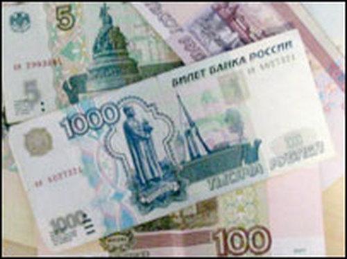 В Тамбове изъято 228 тысяч фальшивых рублей