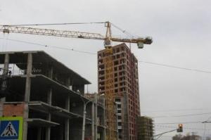 Тамбовчане смогут взять ипотеку под 8% годовых
