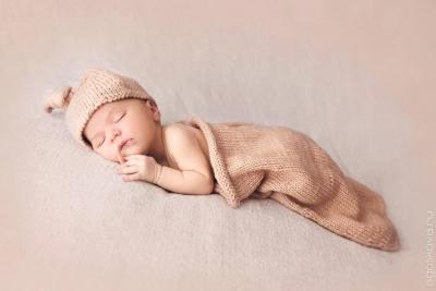 В Мичуринске мальчики рождаются чаще, чем девочки