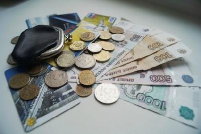 В Тамбовской области увеличен прожиточный минимум
