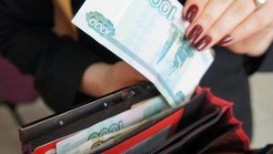 Зарплаты бюджетников вырастут в среднем на 13–15%