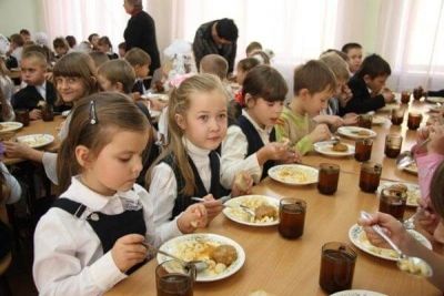"""Тамбовчане возмущаются делением детей в школах на """"платников и бесплатников"""""""