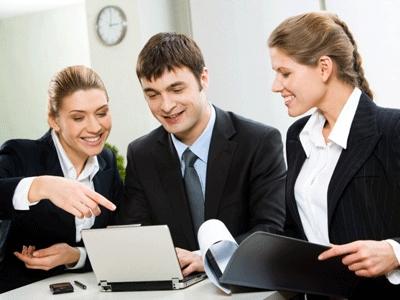 Власти намерены развивать молодежное предпринимательство и поддерживать проекты в сфере высоких технологий