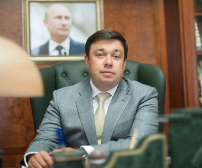 Владимир Стромов: ТГУ – это продукт двух революционных эпох