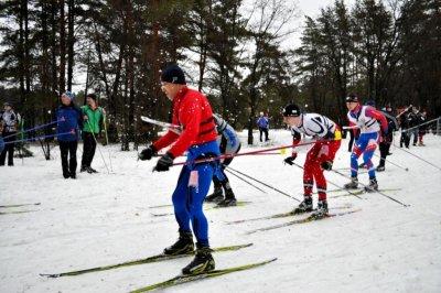 В Котовске пройдет Первенство Тамбовской области по спортивному ориентированию