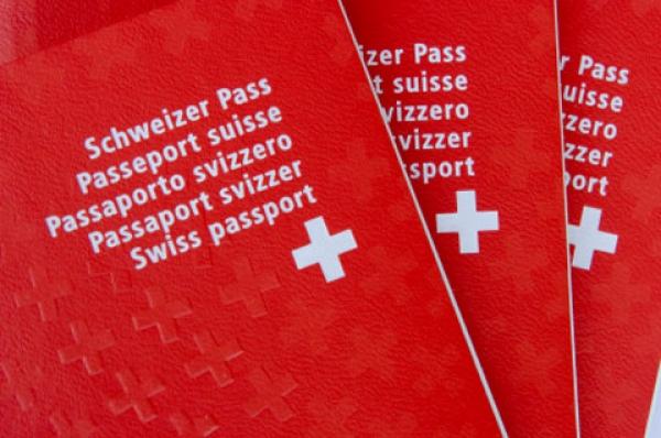 Любая недвижимость  в Швейцарии увеличивает шансы получения гражданства