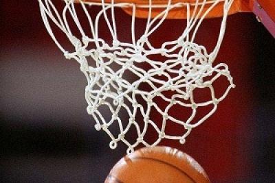 """Баскетбольный клуб """"Тамбов"""" уверенно обыграл на домашнем паркете москвичей"""