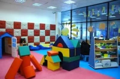 Оптимизация школ и детских садов Тамбовской области не грозит