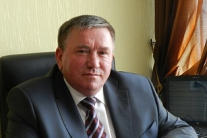 Экс-главу Рассказовского района Анатолия Кузнецова оштрафовали за поддельный диплом
