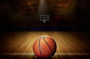 """Тамбовские баскетболисты провели для школьников """"Зарядку с чемпионом"""""""