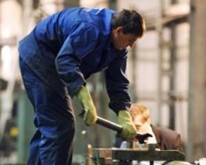 ВТамбовской области отмечен рост промышленного производства