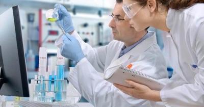 Диагностика онкологических заболеваний с 2018 года будет проводиться чаще