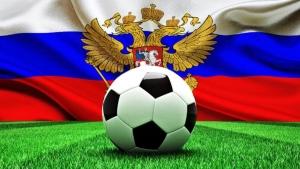 В Тамбове наградят лучших футболистов Тамбовской любительской лиги