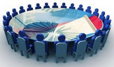 В ТГТУ обсудят итоги и перспективы выборов 2106 года