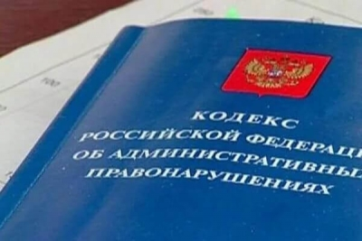 Тамбовская область вошла в число лучших регионов по вакцинации населения