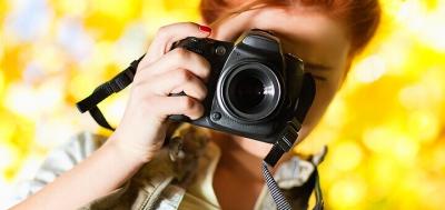 В Тамбове пройдет бесплатный мастер-класс для фотографов