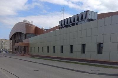 В Тамбове откроется филиал шестой поликлиники