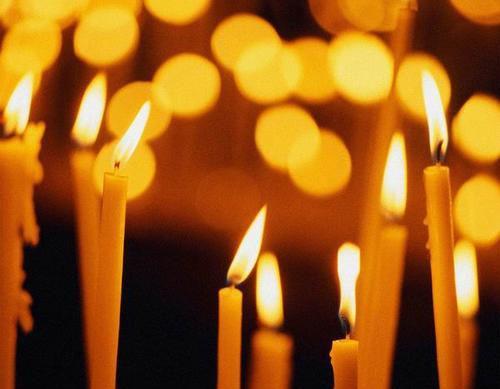 В Тамбове пройдет автопробег в память погибших в ДТП студентов