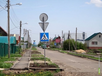 МБУ «Пассажирские перевозки» улучшает автобусное сообщение с Северным микрорайоном Тамбова