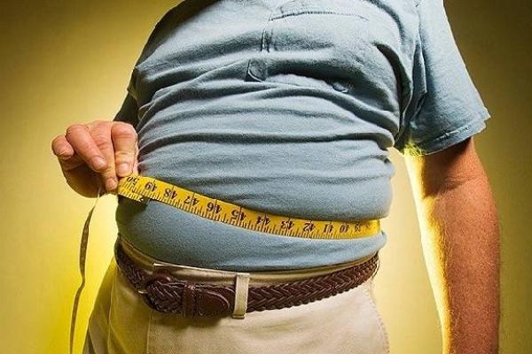 Тамбовчан могут наказать за лишний вес