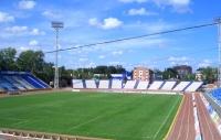 В Тамбовской области появятся мультистадионы