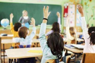 В Тамбовской области просят отменить шестидневку для школьников