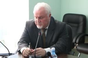 Депутаты Тамбовской областной Думы хотят отобрать льготы у богатых и отдать бедным