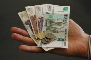 Тамбовчане будут получать новый вид пенсии