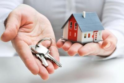Ипотека может стать доступной для 50% семей к 2025 году