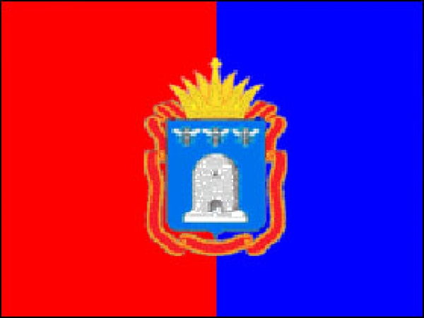 На Тамбовщине установили правила использования официальных символов региона
