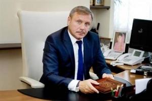Глава администарции Тамбова встретился сгорожанами