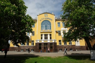 Державинский университет получит два миллиона рублей на организацию летних школ и лагерей