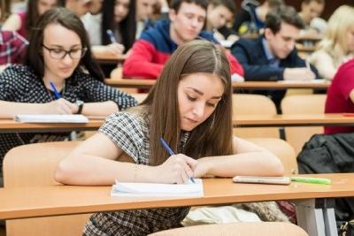 Тамбовских студентов начнет отчислять искусственный интеллект