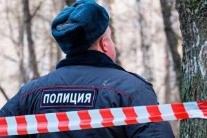 В Тамбовской области под мостом нашли тело 12-летнего мальчика