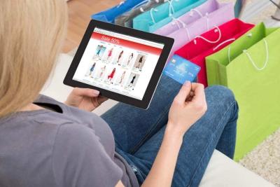Студенты Тамбовского филиала РАНХиГС разработали памятки для покупателей интернет-магазинов