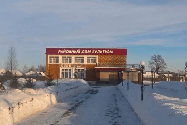 ТГУ проведёт в Рассказовском районе День открытых дверей
