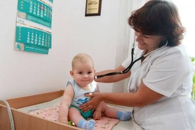 Подорожание платных услуг в детской больнице объяснили стремлением сохранить кадры